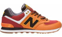 New Balance ML574EXD