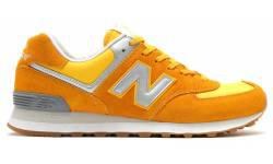 New Balance ML574HRK за 5500 руб.