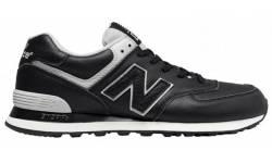 New Balance ML574LUC за 9600 руб.