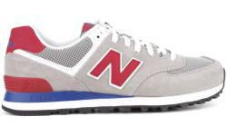 New Balance ML574MOX за 8800 руб.