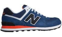 New Balance ML574MOY за 8800 руб.