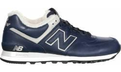 New Balance ML574NV