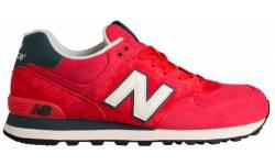 New Balance ML574PCR