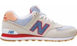 New Balance ML574PIC