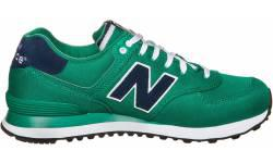 New Balance ML574POG