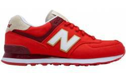 New Balance ML574RTC за 8800 руб.