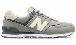 New Balance ML574RTD за 8800 руб.