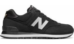 New Balance ML574SKF за 5000 руб.