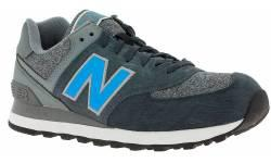New Balance ML574TTC за 5500 руб.