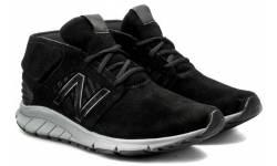 NEW BALANCE VAZEE RUSH за 9100 руб.
