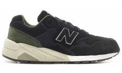 New Balance MRT 580 MR
