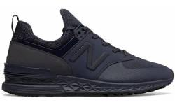 New Balance MS574SCG за 6000 руб.