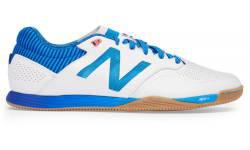 New Balance Audazo 2.0 Pro IN за 4900 руб.