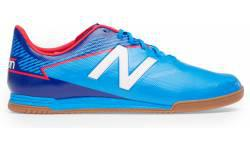 New Balance Furon 3.0 Dispatch IN за 3500 руб.
