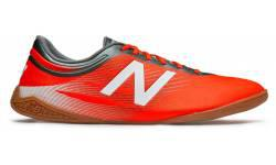 New Balance Furon 2.0 Dispatch IN MSFUDIOT