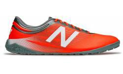 New Balance Furon 2.0 Dispatch TF MSFUDTOT