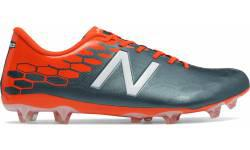 New Balance Visaro 2.0 Control FG Men's Soccer Shoes