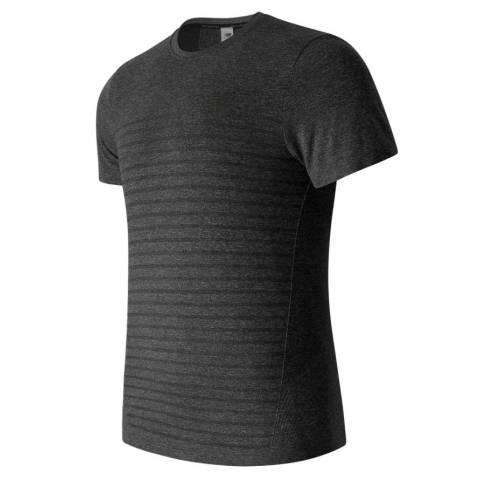 NB Seamless Short Sleeve Top