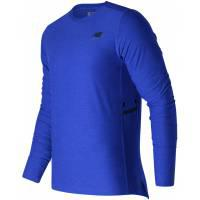 NB TRANSIT LONG SLEEVE TOP