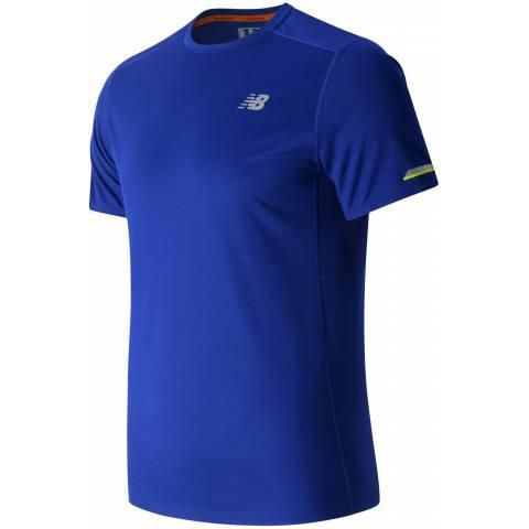 NB Ice Short Sleeve за 2600 руб.