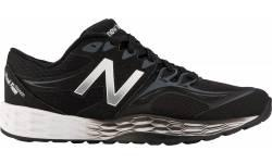 New Balance MX80BB2