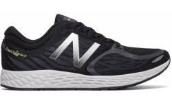 New Balance Mens MZANTBK3 D Running Shoes за 8820 руб.