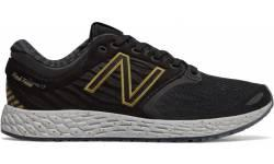 New Balance Fresh Foam Zante v3 NYC Marathon за 7000 руб.