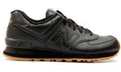 New Balance NB574BAB