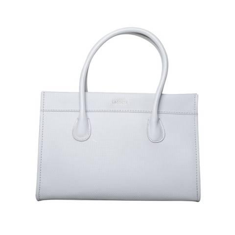Lacoste SMALL SHOPPING BAG за 7700 руб.