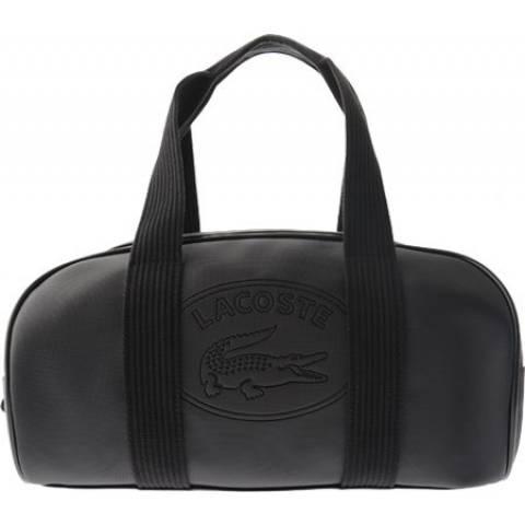 Lacoste Medium Bowling Bag за 4000 руб.