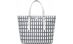 Lacoste Womens Nelly Medium Shopper Bag за 5950 руб.