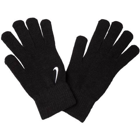 NIKE SWOOSH KNIT GLOVES за 500 руб.