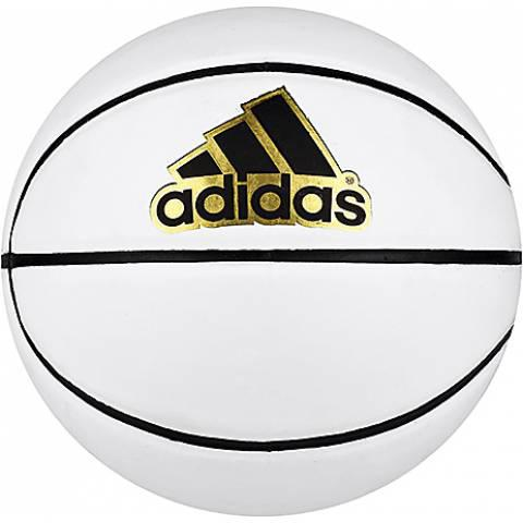 Adidas Autograph Mini Basketbol Topu за 1600 руб.