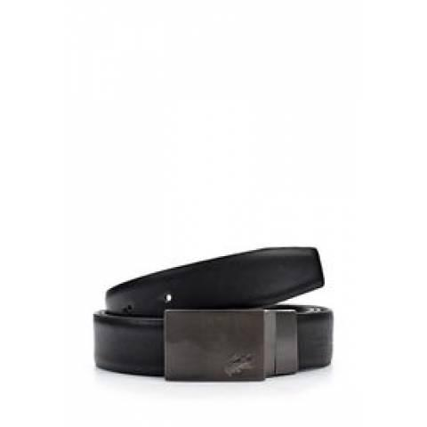 Lacoste Mens Calf Leather Reversible Belt за 3400 руб.