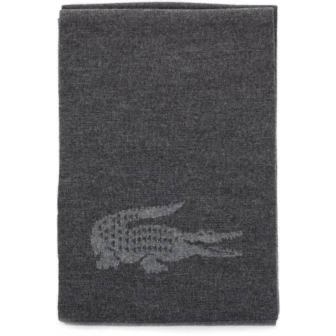 Lacoste Mens Scarf за 2500 руб.
