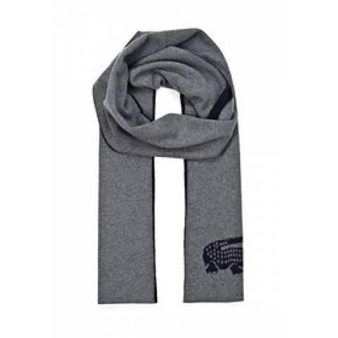 Lacoste Mens Scarf за 1800 руб.