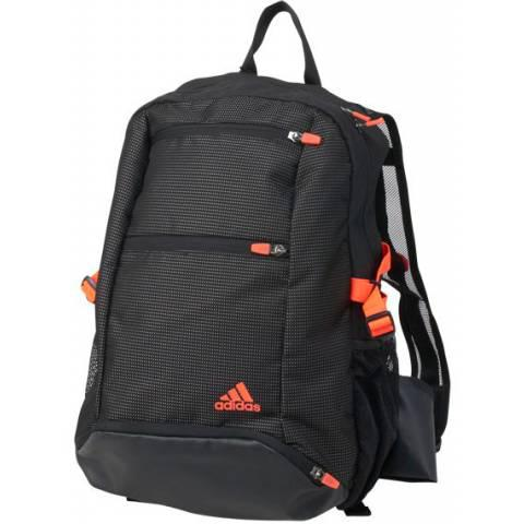 Adidas Run Backpack
