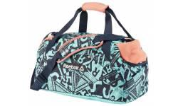 Reebok ONE Series Graphic Duffle за 2100 руб.