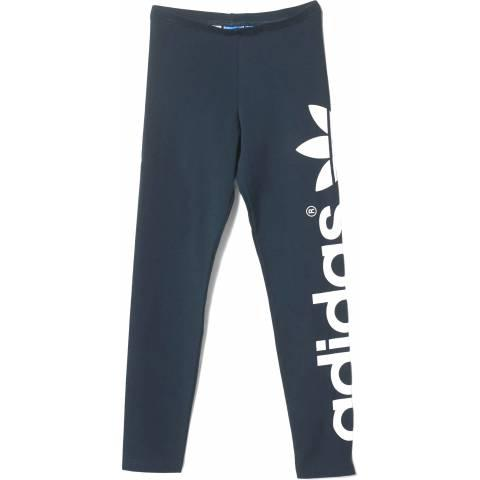 Adidas J Leggings за 1200 руб.