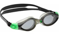Adidas Advanced Training Goggles Aquazilla