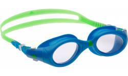 ADIDAS TRAINING GOGGLES AQUAZILLA