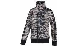 Adidas Firebird TT Jacket за 2800 руб.