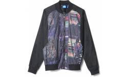 Adidas Tokyo Printed Super Track Jacket за 2800 руб.
