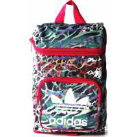Adidas BACKPACK GRAPHIC