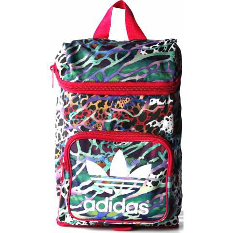 Adidas BACKPACK GRAPHIC за 1100 руб.