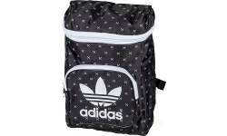 Adidas Backpack Boy Graphıc  за 1120 руб.