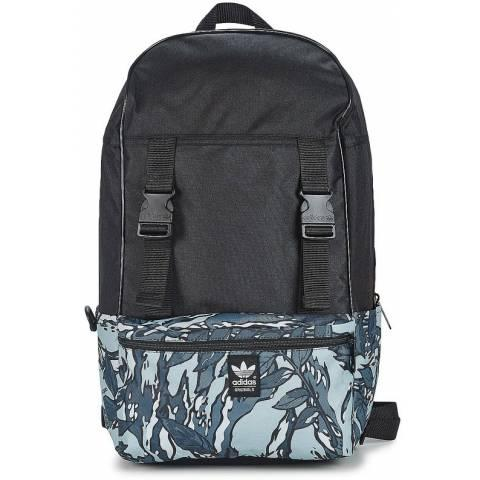 adidas Originals Graphic Backpack