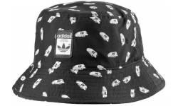 Adidas Originals Superstar Bucket Hat за 750 руб.