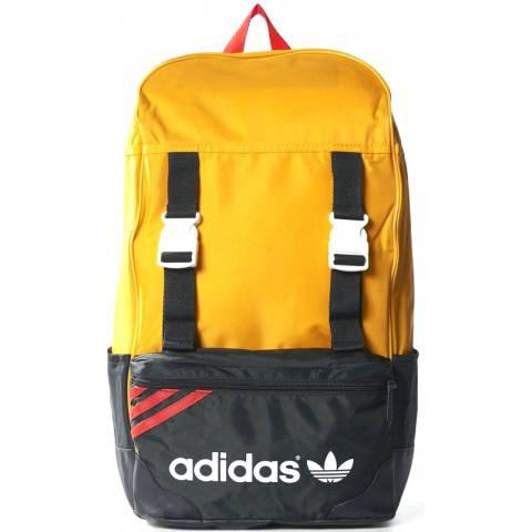 РЮКЗАК АDIDAS BACKPACK Z
