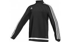 adidas Tiro15 Training Top